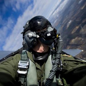 us-air-force-77909_640